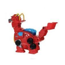 Playskool. Трансформер-Дино (HASBRO, A7027H-no)