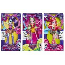 MLP Equestria Girls Куклы Вондерколт (HASBRO, B1769H-no)