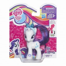 My Little Pony пони (HASBRO, B3599EU4-ПЦ)