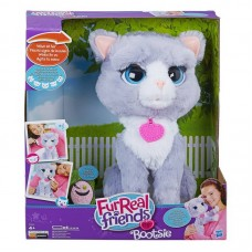 КОТЁНОК БУТСИ FurRealFrends (HASBRO, B5936EU4)