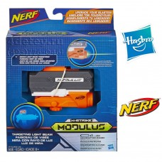 NERF Модулус акссесуары (HASBRO, B6321EU40)