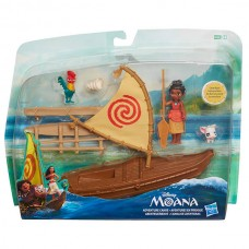 Игровой набор Моана  MOANA (HASBRO, B8302EU4)