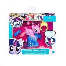 Пони-модницы My Little Pony (HASBRO, B8810EU4)