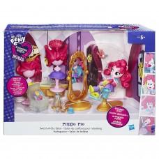 My Little Pony. Equestria Girls Игровой набор мини-кукол (HASBRO, B8824EU4)