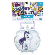 Пони в сумочке My Little Pony (HASBRO, B8952EU4)