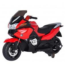 Электромотоцикл HZB BMW R1200RT (красный)