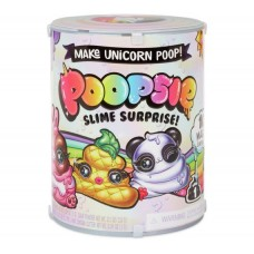 Игрушка Poopsie Slime Surprise Слизь Сюрприз