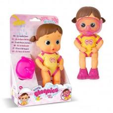 BLOOPIES Кукла для купания Лавли, в открытой коробке