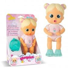 BLOOPIES Кукла для купания Свити, в открытой коробке