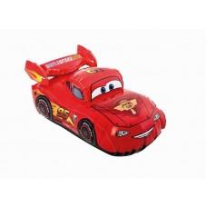 Disney. Игрушки для купания - герои м/ф Cars от 2-х лет, (INTEX, int58599NP)