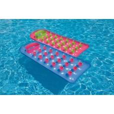 Матрац надувной для бассейна (INTEX, int59895NP)