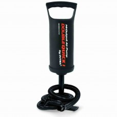 "Насос ручной ""Hi-Output Hand Pump"" 30см (Китай) (INTEX, int68612)"