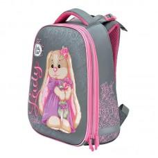 Рюкзак Jack&Lin Маленькая Леди