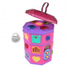 "Шкатулка ""Funlockets"" - Башня с сокровищами"
