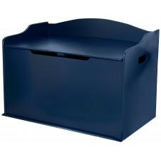 KidKraft Ящик для игрушек - синий