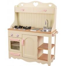 KidKraft Прерия - детская кухня