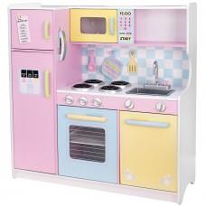 KidKraft Пастель Pastel - детская кухня