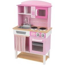 KidKraft Домашний шеф-повар - детская кухня