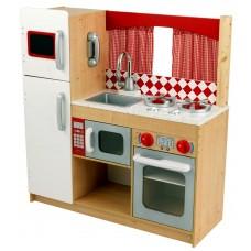 KidKraft Suite Elite - детская кухня