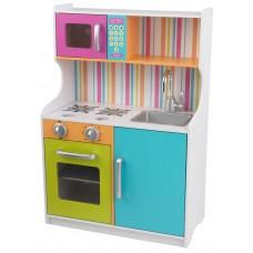 KidKraft Делюкс Мини - детская кухня