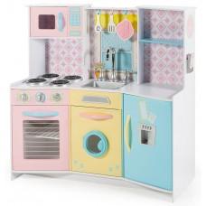 KidKraft Десерт Sweet Treats Kitchen - детская кухня