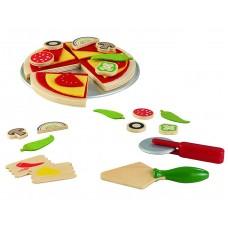 KidKraft Пицца - игровой набор