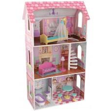 KidKraft Пенелопа - кукольный домик