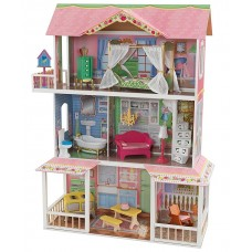KidKraft Sweet dream - кукольный домик