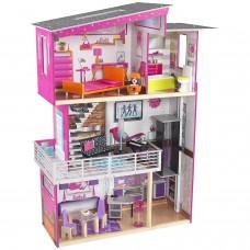 KidKraft Luxe - кукольный домик