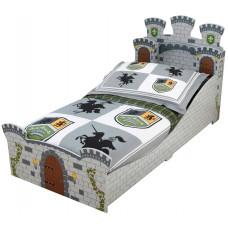 KidKraft Средневековый замок - детская кровать