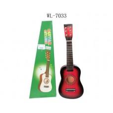 Гитара, 58 см (Китай, 2026)