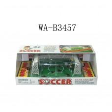 Игра настольная Футбол (Китай, 3035)