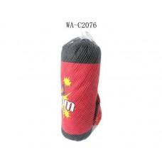 Набор боксерский 50*23*23см (Китай, 81851)
