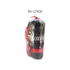 Набор боксерский 23x46x5см (Китай, 9101)