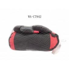 Набор боксерский 17x34x5см (Китай, 9106пц)
