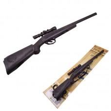 Ружье, 76x18,5 см (Китай, ARS-264(WG-A4454))