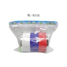 Барабан 42x31x11.5см (Китай, H6-023)
