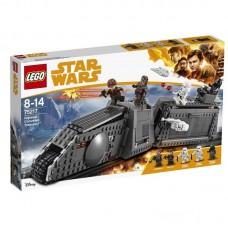 Конструктор LEGO STAR WARS Имперский транспорт