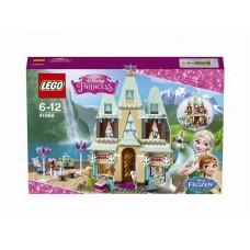 Конструктор LEGO DISNEY PRINCESS Праздник в замке Эренделл™ (LEGO, 41068-L)