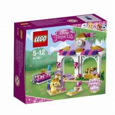 Конструктор LEGO DISNEY PRINCESS Королевские питомцы: Ромашка™ (LEGO, 41140-L-no)