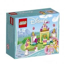 Конструктор LEGO DISNEY PRINCESS Королевская конюшня Невелички (LEGO, 41144-L)