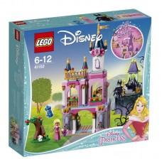 Конструктор LEGO DISNEY PRINCESS Сказочный замок Спящей Красавицы