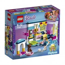 Конструктор LEGO FRIENDS Комната Стефани