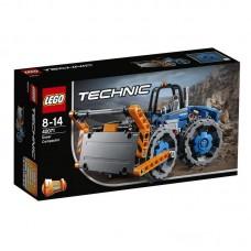 Конструктор LEGO TECHNIC Бульдозер
