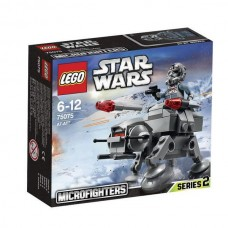 Конструктор LEGO STAR WARS AT-AT™