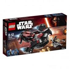 Конструктор LEGO STAR WARS Истребитель Затмения™