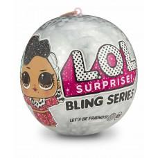 LOL Surprise! - Блинг Блинг 557074