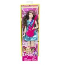 """Кукла """"Кем быть?"""" Барби в ассортименте Barbie"""