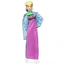 Barbie® Кукла BMR1959