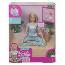 """Barbie® Игровой набор """"Йога"""""""